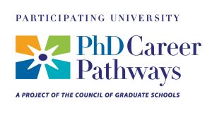 PhD Career Pathways