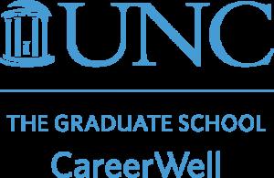 UNC Graduate School CareerWell
