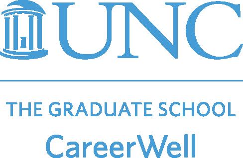 CareerWell at The Graduate School