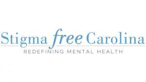 Stigma Free Carolina- Redifining Mental Health