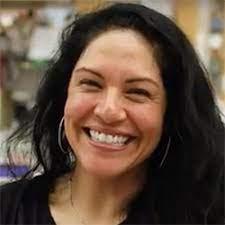 Juanita Limas